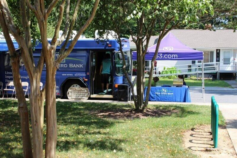 Fifth Third Bank Mobile 3