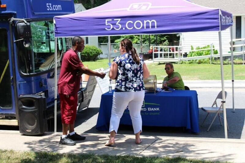 Fifth Third Bank Mobile 4